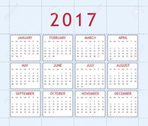 IPOスケジュールカレンダー