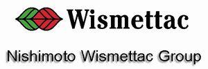 西本Wismettac