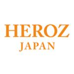 HEROZ